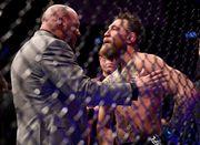 Глава UFC: «Если Конор хочет уйти, я его пойму»