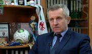 Гендиректор Оболоні-Бровар звинуватив УАФ у змові з Рухом