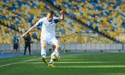 Томаш КЕНДЗЬОРА: «Динамо необхідно перемогти в матчі із Зорею»
