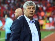 ЦЫГАНЫК: «Не исключаю, что Луческу может заменить Михайличенко в Динамо»
