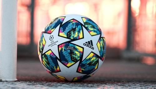 Доигровка Лиги чемпионов и Лига наций. УЕФА примет решение 17 июня