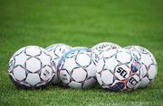 Перша ліга 200 днів без офіційних матчів: хто винен і що робити