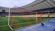 Андрей ПАВЕЛКО: «Хотели уже через тур открыть стадионы для болельщиков»