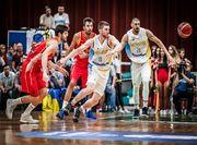 10 знаковых побед в истории сборной Украины