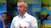 Гендиректор Оболоні: «Деякі команди Першої ліги змінили своє рішення»