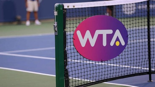 Стал известен календарь WTA на конец сезона
