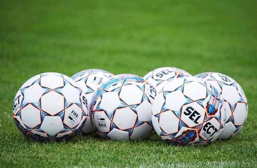 Первая лига 200 дней без официальных матчей: кто виноват и что делать