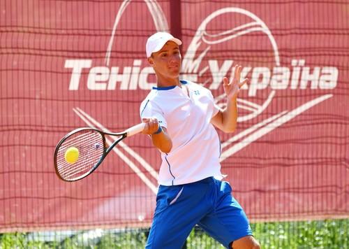 Турнір в Ірпені. Дивитися онлайн. LIVE трансляція
