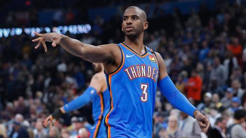 Руководство НБА разрешает игрокам не доигрывать этот сезон