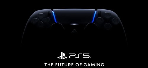 Презентация PlayStation 5. Смотреть онлайн. LIVE трансляция