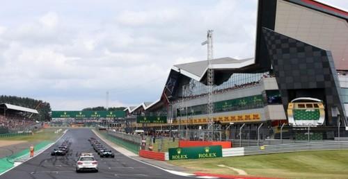 Формула-1: сезон-2020 признают полноценным даже с 8 гонками