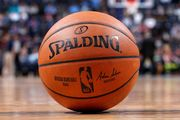 Баскетбол будет возобновлен. НБА обнародовала календарь на остаток сезона