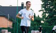 Олег ИЛЬИН: «В матче с Шахтером настраиваемся на победу»