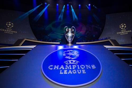 УЕФА близок к решению. Журналисты пронюхали, где пройдут плей-офф ЛЧ и ЛЕ