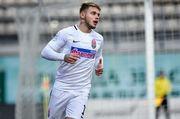 Богдан ЛЕДНЕВ: «Буду рад воссоединиться с Шапаренко в Динамо»