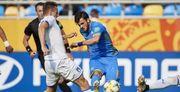 Сергій БУЛЕЦА: «Іноді переглядаю матч проти Італії на чемпіонаті світу»