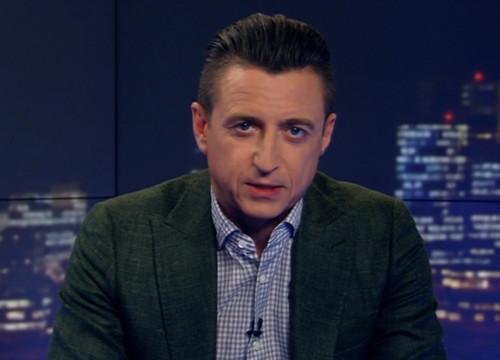 ДЕНИСОВ: «ТК Футбол предлагает ввести VAR для Первой лиги и ТВ-трансляции»