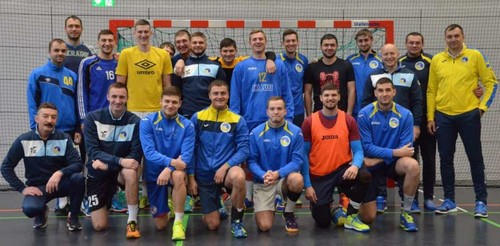 Чого очікувати Україні від жеребкування відбору на Євро-2022?
