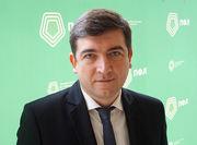Сергій МАКАРОВ: «Чим більше трансляцій Першої ліги - тим краще»