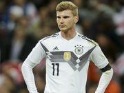 ФОТО. Как сборная Германии могла бы выглядеть на Евро-2020