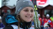 Тренер збірної Швеції: «Для Нільссон перші змагання пройшли позитивно»