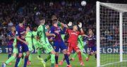 Где смотреть онлайн матч чемпионата Испании Барселона – Леганес