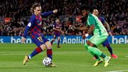 Барселона – Леганес. Прогноз и анонс на матч чемпионата Испании