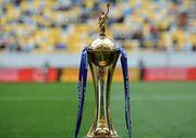 ОФИЦИАЛЬНО. УАФ определилась, сколько замен разрешено в Кубке Украины