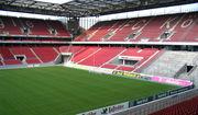Немецкие СМИ назвали, в каком городе и когда пройдет финал Лиги Европы