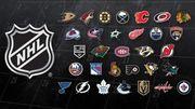 НХЛ буде тестувати гравців кожен день. 1-2 випадки не зупинять сезон