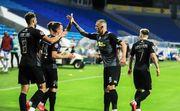 Владелец Олимпика хочет перевезти клуб в Одессу и выкупить Черноморец