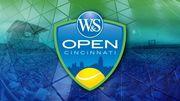 Престижный турнир в Цинциннати перенесли в Нью-Йорк