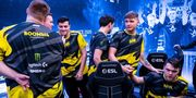 Natus Vincere вышли в полуфинал BLAST Premier: Spring 2020 Showdown
