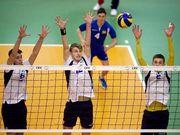 Сборная Украины U-20 сыграет в финальном этапе Евро-2020