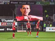 Фрайбург — Герта — 2:1. Видео голов и обзор матча
