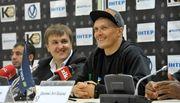 КРАСЮК: «Либо Джошуа дерется с Усиком, либо с Фьюри, но без титула WBO»