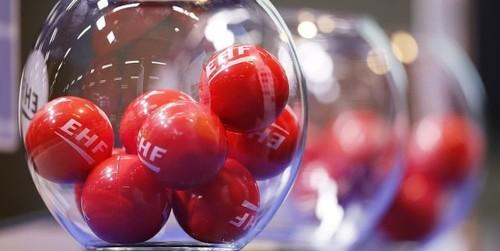 Україна зіграє проти Росії у відборі до гандбольного Євро