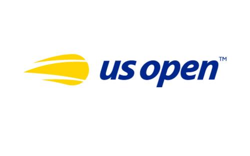 Губернатор Нью-Йорка разрешил проведение US Open-2020