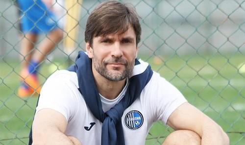 Олимпик готов перенести матч с Карпатами