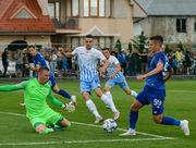 Дуэлунд впервые забил два гола за Динамо