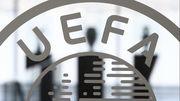 УЄФА закликає перенести закриття трансферного вікна на 5 жовтня