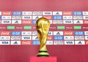 УЄФА затвердив процедуру жеребкування відбірного турніру ЧС-2022 в Європі