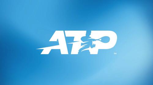 ATP і WTA опублікували оновлений календар
