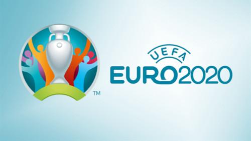 ОФИЦИАЛЬНО. Известен новый календарь матчей Украины на Евро-2020