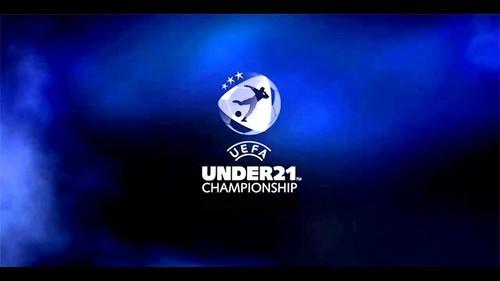 УЄФА змінила строки проведення молодіжного Євро-2021