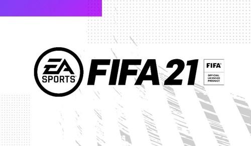 FIFA 21 будет анонсирована в ночь на 19 июня
