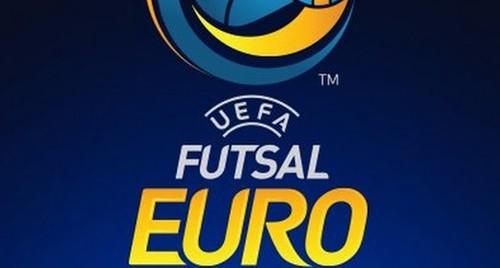 УЕФА изменил даты проведения квалификации Евро-2022 по футзалу