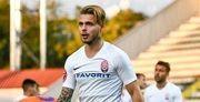 Богдан ЛЕДНЕВ: «Понял, что шансов в Динамо у меня не будет»