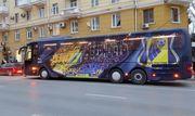 Рестарт РПЛ: Ростов буде грати командою дітей 16-19 років