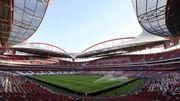 «Поки без уболівальників на стадіоні». УЄФА просить не відкривати арени